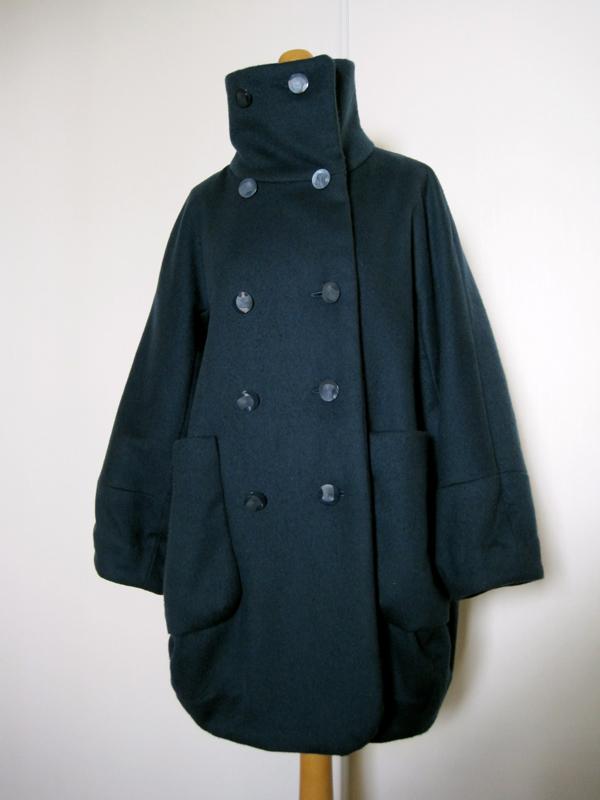 burda-coat-front