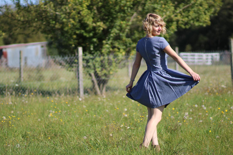 LEKALA-dress-4324-back-full-2