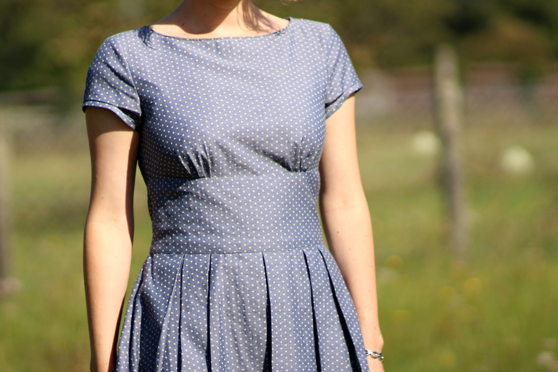 LEKALA- dress-4324-front