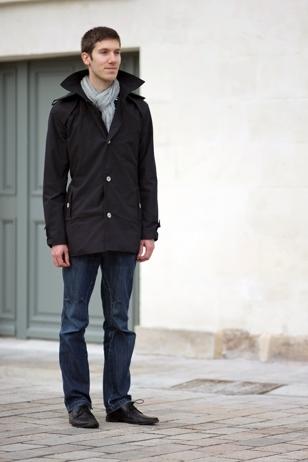 manteau-anthracite-face