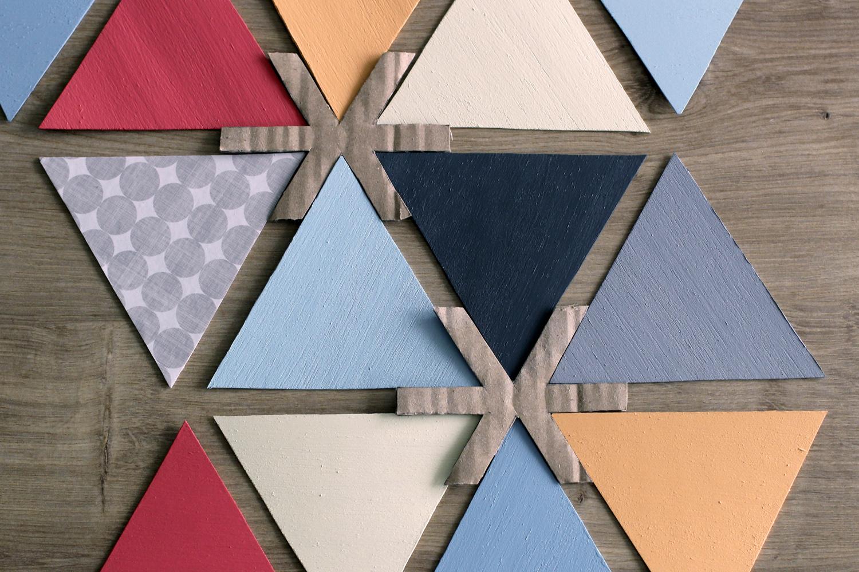 petits-triangles-assembles
