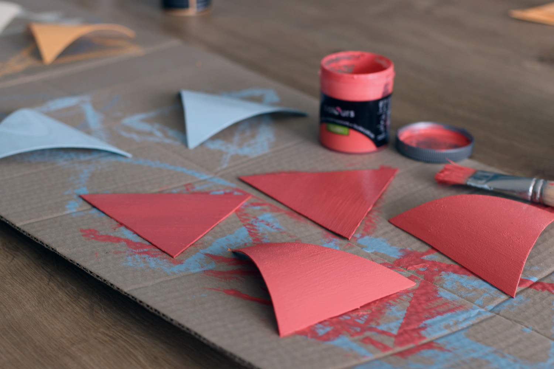 petits-triangles-peints