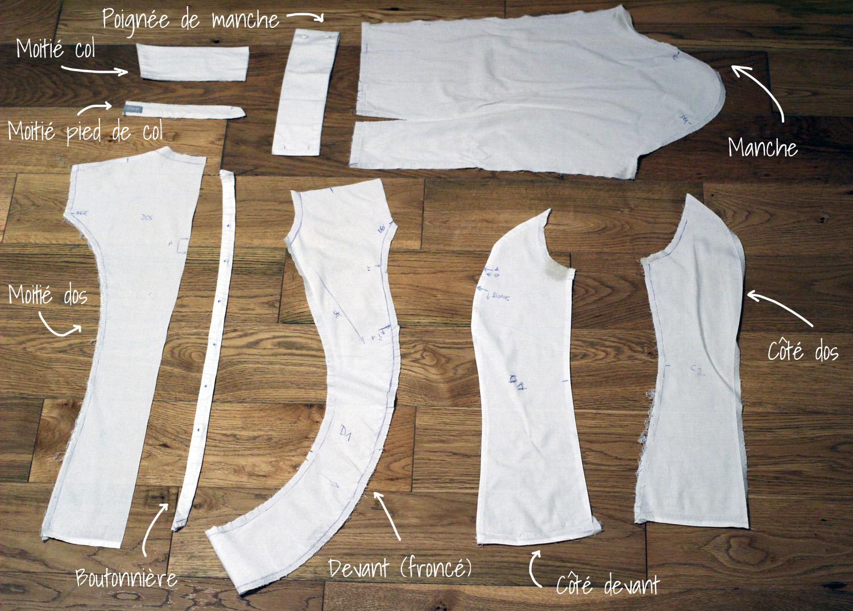 chemise-etam-morceaux copie