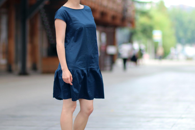 robe-malvarosa-1500-global