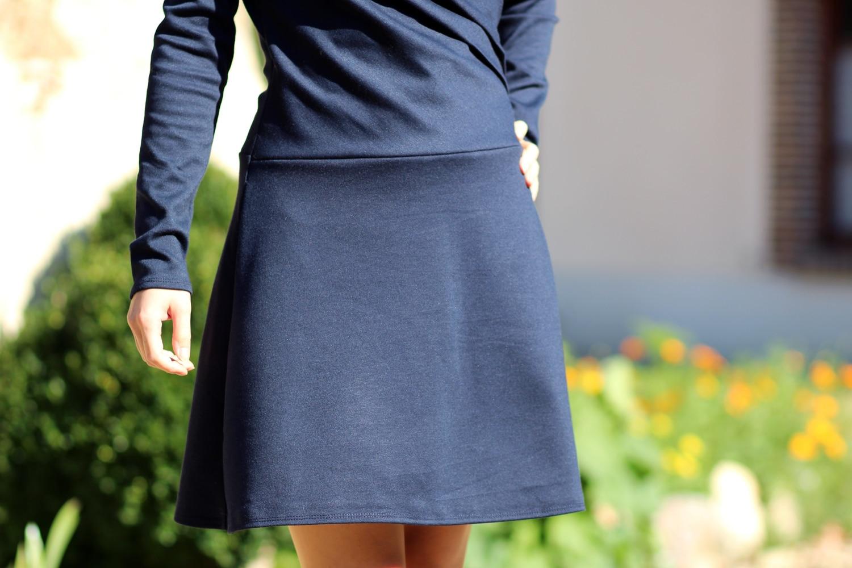 cache-coeur-burda-detail-jupe