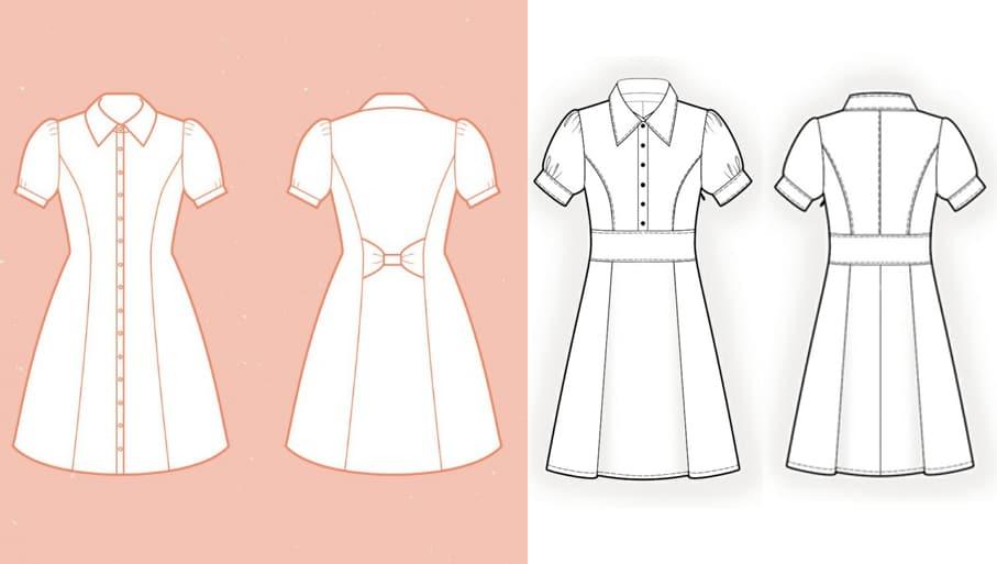 Russe Low Addicted Couture Cost Les LekalaLe Patrons qpSVUMz