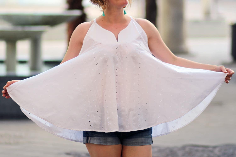 couture-addicted-pierre de lune-ampleur