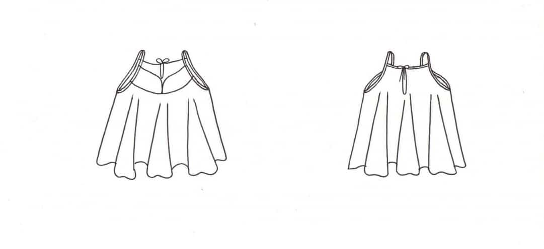 Illustration du modele