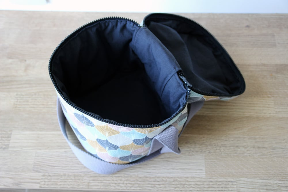 lunch bag-ouvert-termine