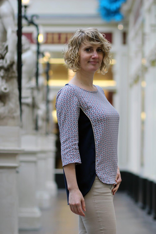 blouse-cézembre-bicolore-portrait
