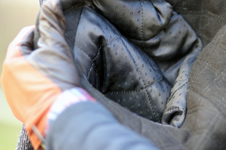 manteau le precieux - couture addicted - interieur manchejpg